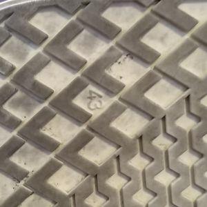 Palladium Shoes - Men's P-L-D-M by Palladium Corte Veg DK Brown